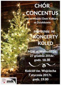 chor-koledy-354092
